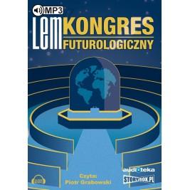 Kongres futurologiczny