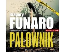 Palownik