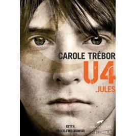 U4 Jules