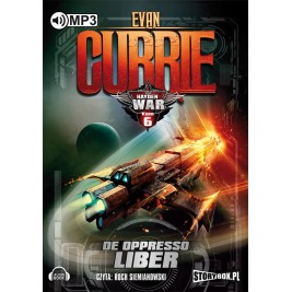 Hayden War 6 De Oppresso Liber.docx