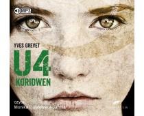 U4.Koridwen