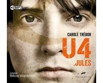 U4.Jules