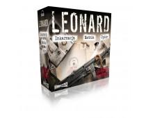 Pakiet Leonard