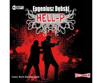 Hell-P