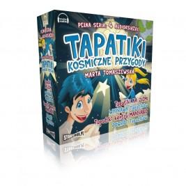Pakiet Tapatiki