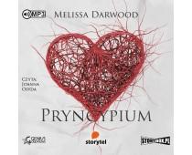 Pryncypium