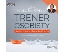 Trener osobisty (2 CD)