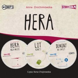 Pakiet Hera