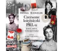 Czerwone księżniczki PRL-u
