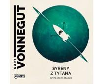 Syreny z Tytana