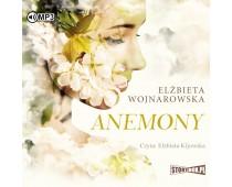 Anemony