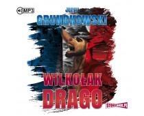 Wilkołak Drago