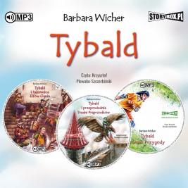 Pakiet Tybald