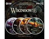 Pakiet Wikingowie