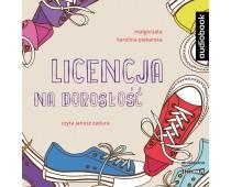 Licencja na dorosłość