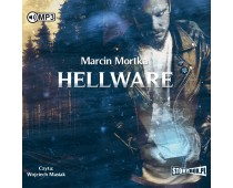 Hellware