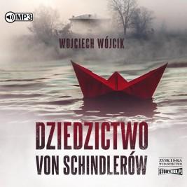 Dziedzictwo von Schindlerów