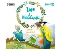 Iwo z Nudolandii