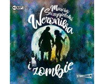 Weronika i zombie
