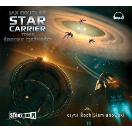Star carrier Tom II