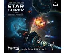 Star carrier III