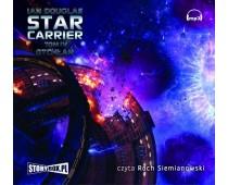 Star carrier Tom IV