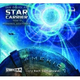 Star carrier V