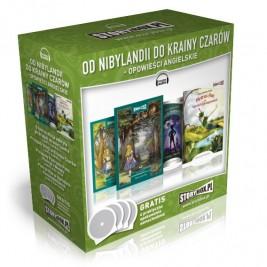 Pakiet Nibylandia