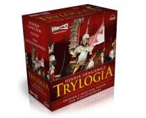 Pakiet Trylogia