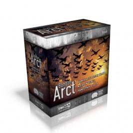Pakiet Arct
