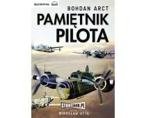 Pamiętnik pilota