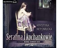 Serafina i kochankowie