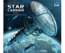 Star carrier Tom I