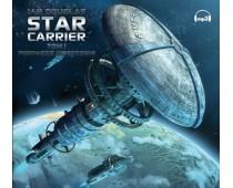 Star carrier Tom I
