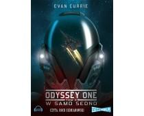 Odyssey One. W samo sedno. Tom 2