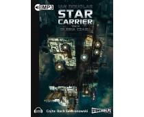 Star Carrier Tom 6 - Głębia czasu