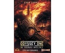 Odyssey One - Tom 4  - W ogniu wojny