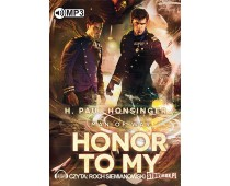 Honor to my