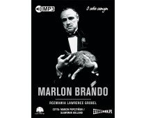 Brando. Rozmowy