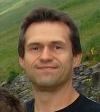 Adrian Chimiak