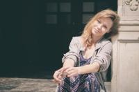 Ilona Chojnowska_2.jpg