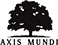 logo-axis-mundi.jpg