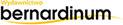 logotyp_bernardinum.jpg