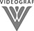 videograf-logo.jpg